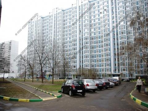 Продажа квартиры, м. Красногвардейская, Гурьевский пр. - Фото 5