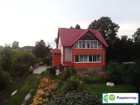 Аренда дома посуточно, Ивашковичи, Жуковский район - Фото 1