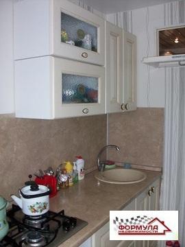 2-х комнатная квартира п. Михнево, ул. 9-го Мая, д.3 - Фото 4