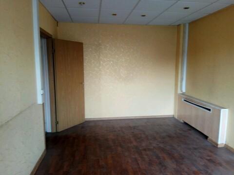 Продам торговое помещение 231,4 м2, м.Митино - Фото 2