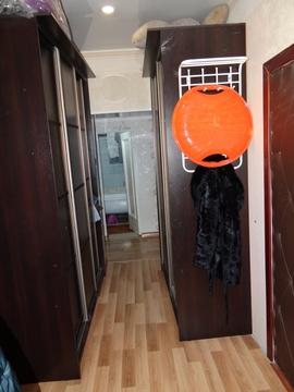 Комната в зеленом районе Долгопрудного - Фото 4
