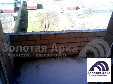 Продажа квартиры, Краснодар, Им Достоевского улица - Фото 4