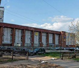 Продажа склада, Казань, Улица Фатыха Амирхана - Фото 1