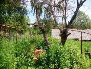 Продажа участка, Кольчугино, Кольчугинский район, Ул. Некрасова - Фото 2
