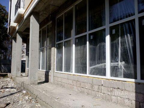 Продажа торгового помещения, Нальчик, Ул. Осетинская - Фото 1