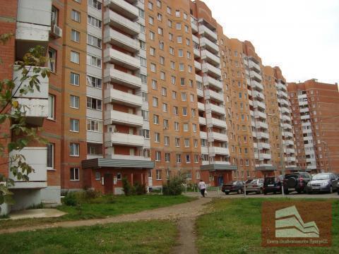 Продается комната в г. Дмитров