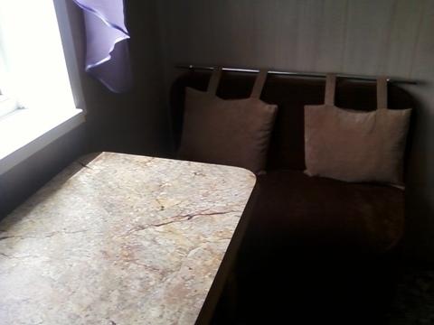 Хорошая 2-х комнатная квартира в 3-м микрорайоне - Фото 5