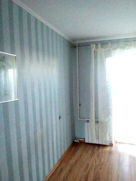 3-комнатная квартира на Московском проспекте - Фото 2