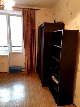 Продам уютную студию в Московском районе - Фото 3