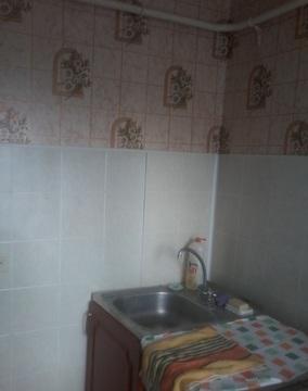 Квартира на Ольговке - Фото 4