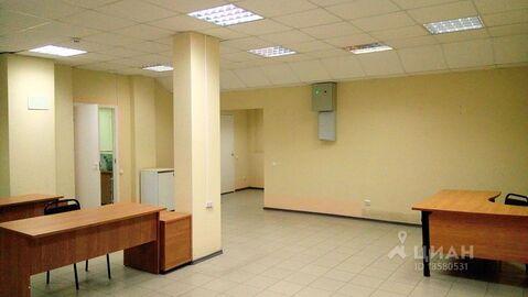 Продажа офиса, Воронеж, Ул. Депутатская - Фото 1