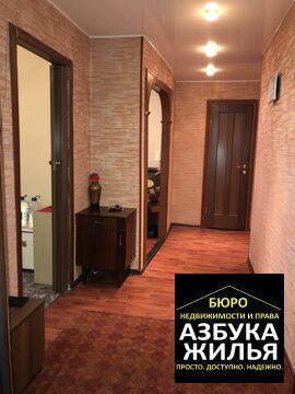 2-к квартира на Инициативной 19 за 1.6 млн руб - Фото 1