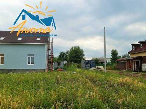 Продается дом в черте города Обнинска Калужской области. - Фото 4