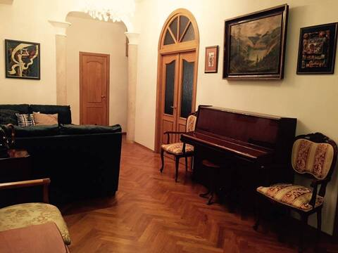 Продажа 3-Х комнатной квартиры, Продажа квартир в Смоленске, ID объекта - 319573250 - Фото 1