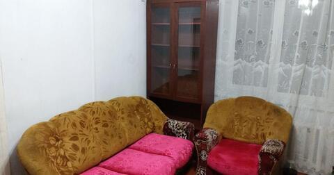 Двухкомнатная квартира в г. Кемерово, Центральный, ул. Арочная, 39 - Фото 4