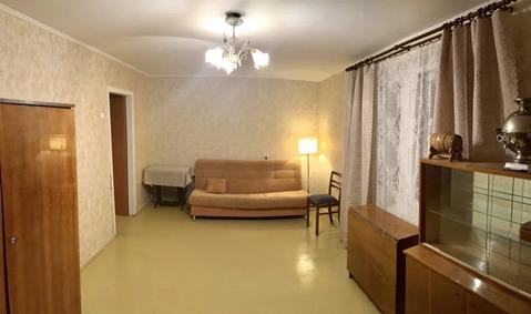 Объявление №49828497: Сдаю 2 комн. квартиру. Колпино, ул. Тазаева, 26,