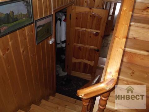 Продается 2х этажная дача 160 кв.м. - Фото 5