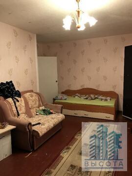 Аренда квартиры, Екатеринбург, Ул. Индустрии - Фото 2
