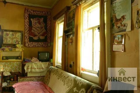 Продается 2х этажная дача 90 кв.м. на участке 6 соток, д. Шапкино - Фото 4