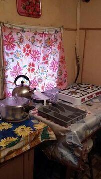 Аренда дома, Вырица, Гатчинский район, Кирова пр-кт. - Фото 1