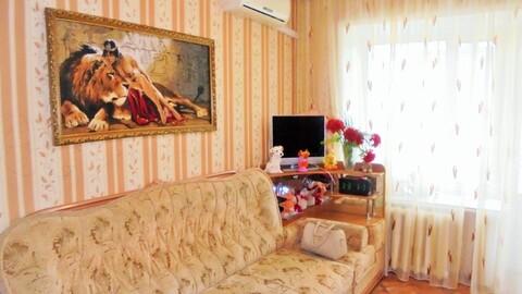 Продажа комнаты, Самара, Артиллерийская 36 - Фото 2