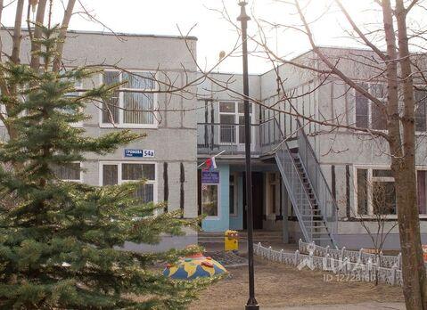 Продажа квартиры, Ярославль, Ул. Труфанова - Фото 2