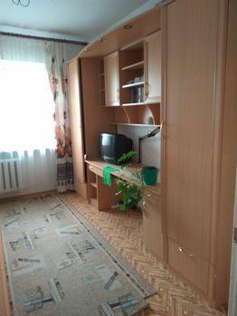 Аренда комнаты, Когалым, Ул. Прибалтийская - Фото 2