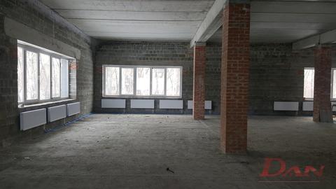 Коммерческая недвижимость, ш. Копейское, д.1 - Фото 5