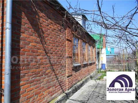 Продажа дома, Абинск, Абинский район, Ул. Спинова - Фото 2