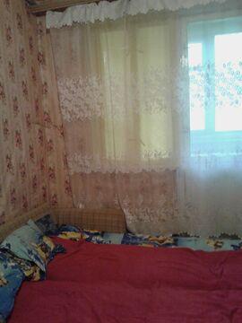 Сдаю 2-квартиру на длительный срок - Фото 3