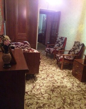 Продается 2-я квартира на ул.Дружбы (район Хлебокомбината) (2265) - Фото 3