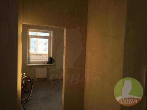 Продажа квартиры, Тюмень, Ул. Таврическая - Фото 5