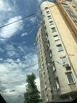 Продажа гаража, Екатеринбург, м. Ботаническая, Ул. Самолетная - Фото 1