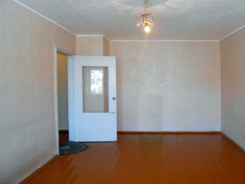 Квартира в удобном районе - Фото 3