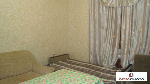 Продажа квартиры, м. Ломоносовская, Ул. Ивановская - Фото 3