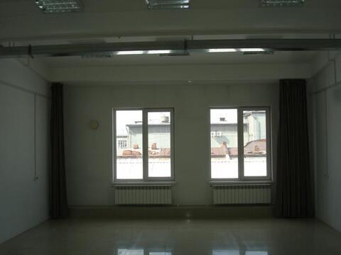 Аренда торгового помещения, Иркутск, Ул. Фурье - Фото 4