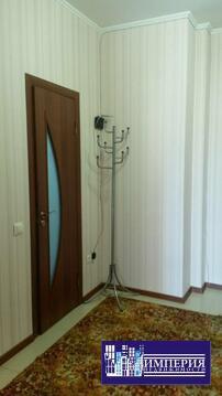 1 квартира в курортной зоне - Фото 4
