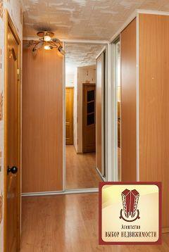 Продам отличную 2х-комнатную квартиру в центре - Фото 5