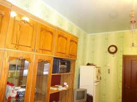 Комната с ремонтом 20 кв.м. - Фото 1