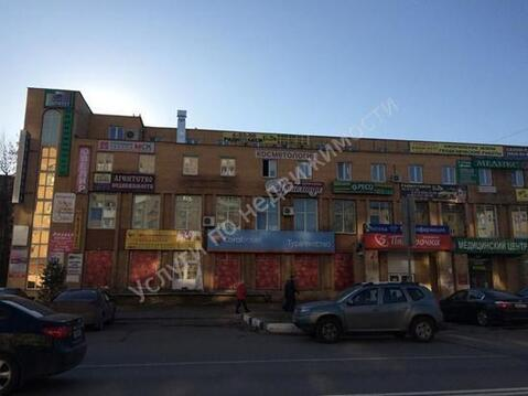 Сдается офисное помещение 14 кв.м, в г. Фрязино, ул. Полевая - Фото 3