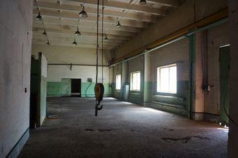 Аренда производственного помещения, Липецк, Ул. Ковалева - Фото 2