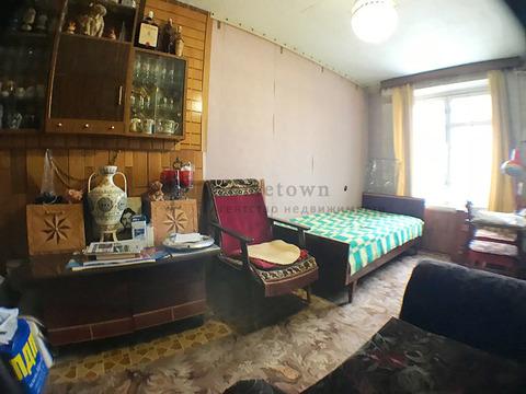 Продается трехкомнатная квартира 64м2 в Реутове! - Фото 4