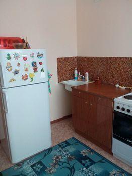 Продажа квартиры, Ишим, Ишимский район, Ул. Курганская - Фото 2