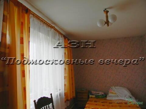 Киевское ш. 32 км от МКАД, Селятино, Коттедж 180 кв. м - Фото 4