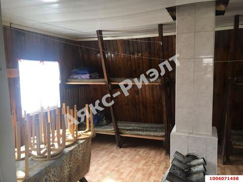 Продажа дома, Индюк, Туапсинский район, Ул. Чилипси - Фото 1