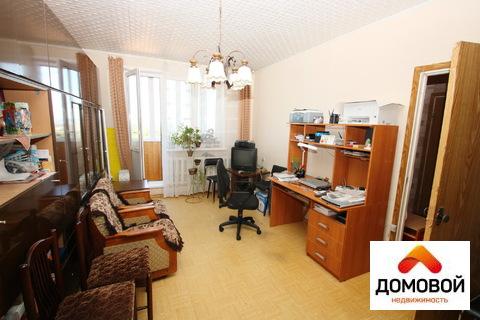 1-комнатная квартира в центре г. Серпухов, ул. Ворошилова - Фото 3