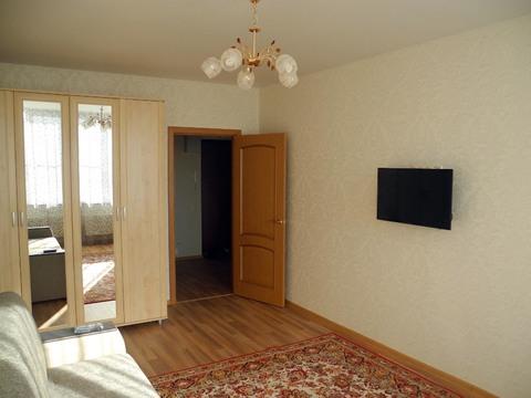 Сняты 1 квартира 9 января13246 - Фото 2