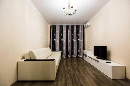 Сдам квартиру с мебелью и техникой - Фото 3