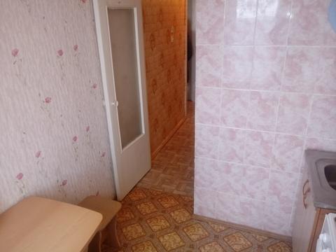 Квартира, ул. Гомельская, д.76 к.А - Фото 5