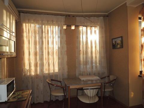 Трёх комнатная квартира в Элитном доме Ленинском районе г. Кемерово - Фото 3